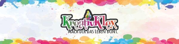 KreativKlex