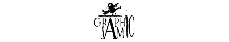 Graphicjam