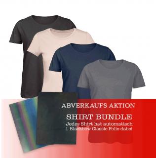 T-Shirt - Emotion *Abverkauf*