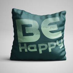 DL be happy