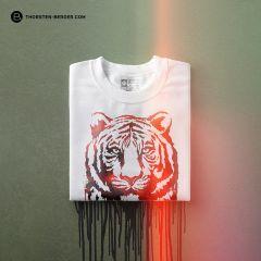 DL WILD TIGER / TB