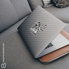 DL El Chicko / TB