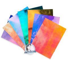 Vinyl Opal
