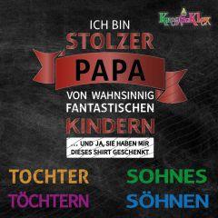 DL StolzerPapa  / KK