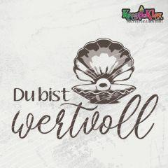 DL Wertvoll / KK