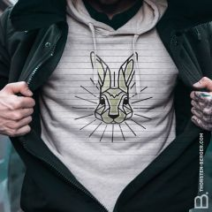 DL Rabbit / TB
