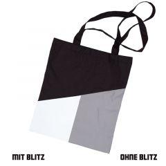 Reflektierende Taschen