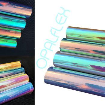 Opal Flexfolien