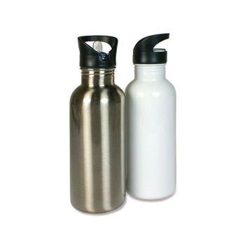 Trinkflaschen - sublimierbar