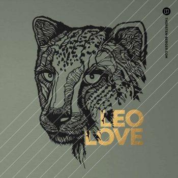 DL Leo Love / TB