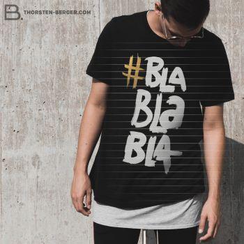 Dl blablabla / TB