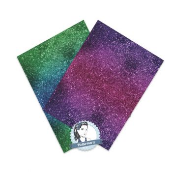 Blurr Glitter