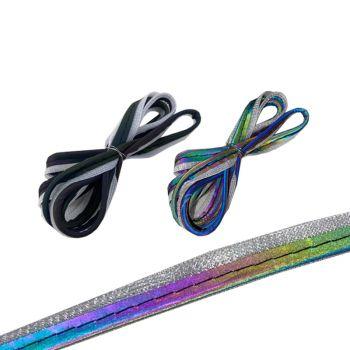 Blackbow Paspelband / Biesenband