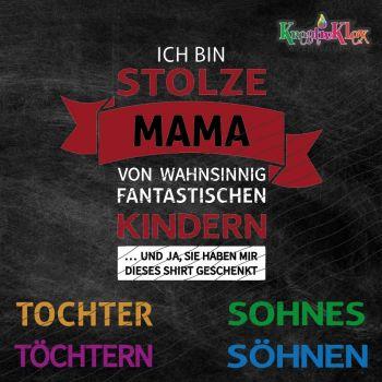 DL StolzeMama / KK