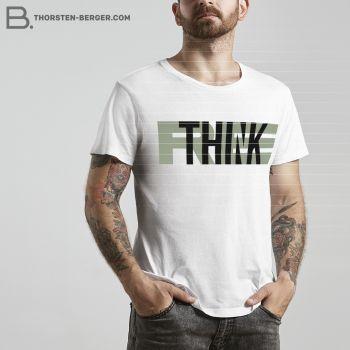 DL Rethink / TB