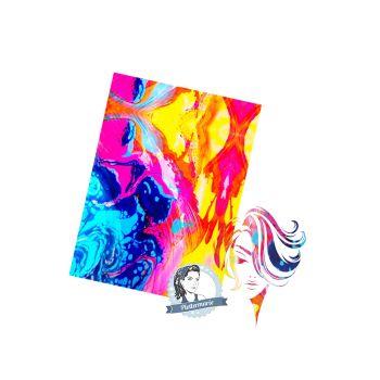 Wild(style)  Vinyl