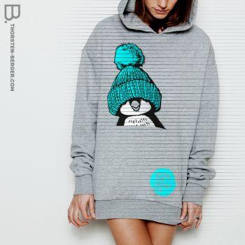 DL Winter Pinguin / TB