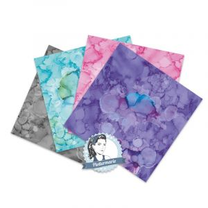 Sublipaper A-Ink